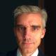 Allemagne : comprendre l'attractivité industrielle du territoire
