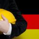 Comment trouver un emploi… en Allemagne ?