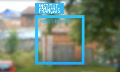 L'Institut Français présente huit artistes français établis en Allemagne
