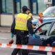 La France et l'Allemagne tentent d'éviter une fermeture des frontières
