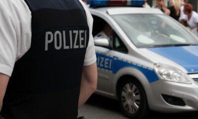 L'Allemagne demande un test à la frontière avec la Moselle