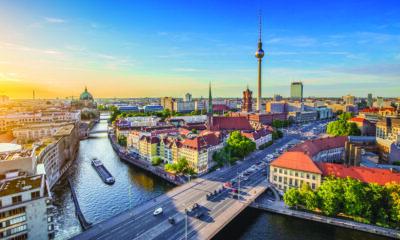 Tour d'Europe de l'emploi : Allemagne