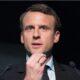 Ce qui change pour les expatriés après l'annonce du président de la République française