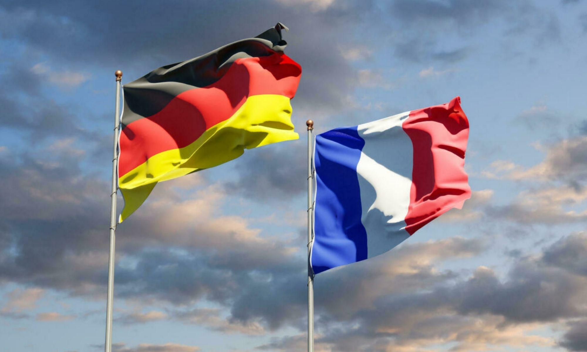 """Vivre ailleurs, sur RFI : """"Un plan de relance franco-allemand pour les jeunes Européens"""""""