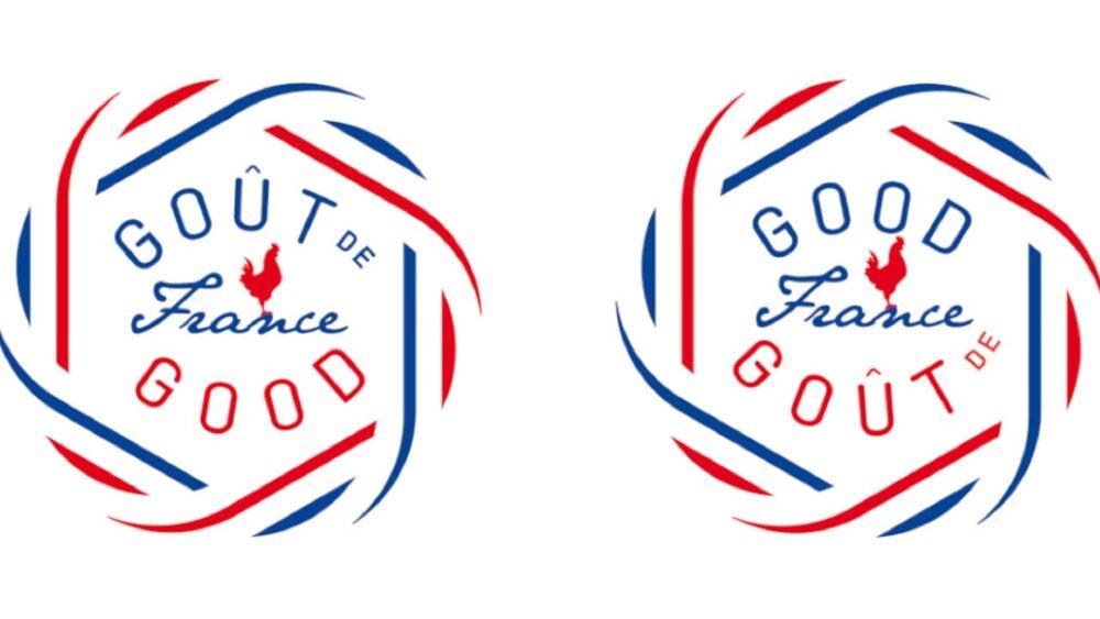 La semaine prochaine, la cuisine sera française en Allemagne !