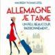 Vivre ailleurs, sur RFI : Un livre de Maureen Thumas-Eitel sur l'expatriation en Allemagne